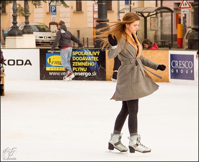 wintersport wetten eislaufen